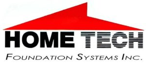 Home Tech Logo